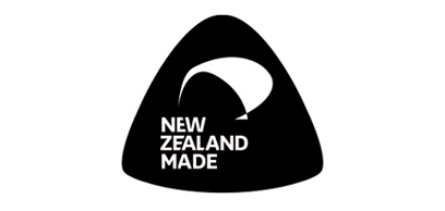 Buy New Zealand Made