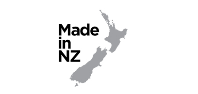 Made in NZ