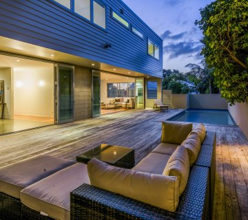 Firth concrete and block home 10 years old2