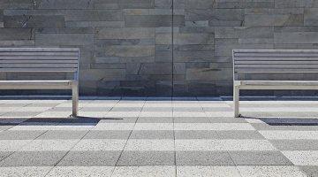 The lowdown: Rigid vs Flexible pavements