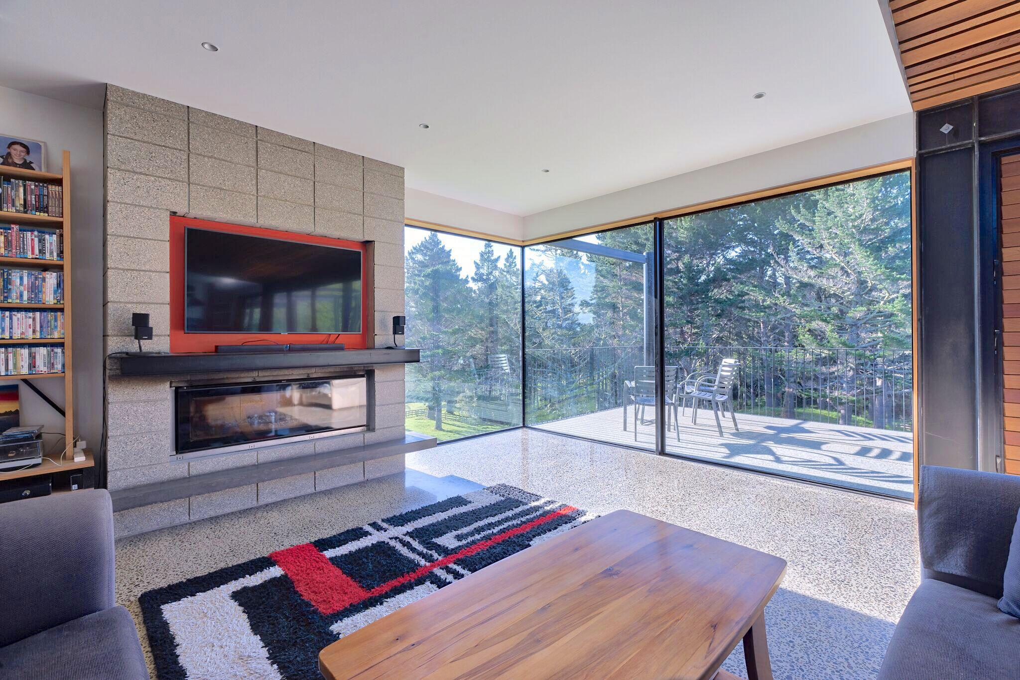 foyer landscape5