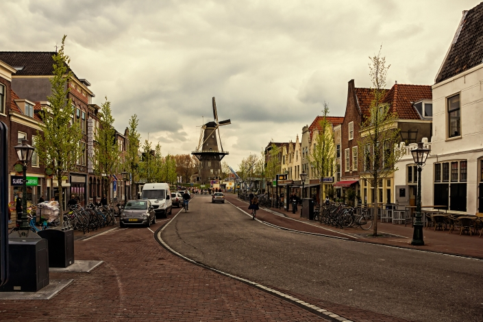 holland higher res