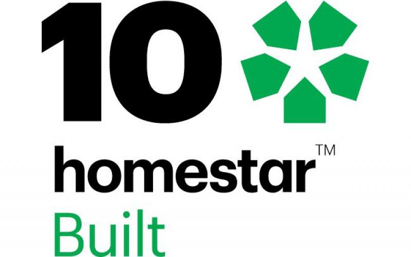 Homestar ratings winner
