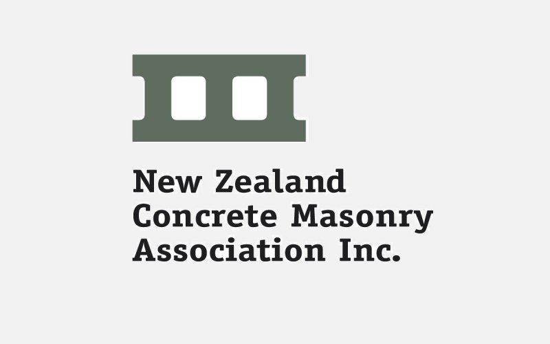 Masonry Retaining Walls - NZCMA