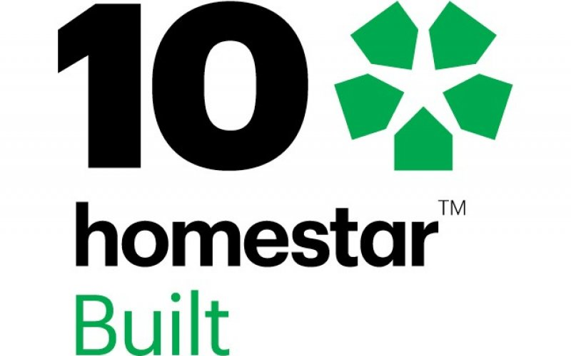 Homestar ratings winner