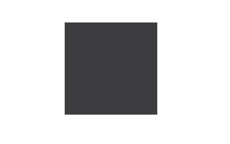 Weathertightness & Sealing