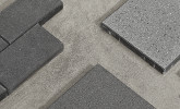 PaveWare® Commercial Paving