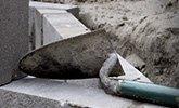 Mortars