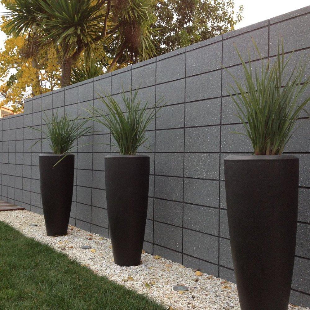 Architectural Masonry Block 20 Series Firth