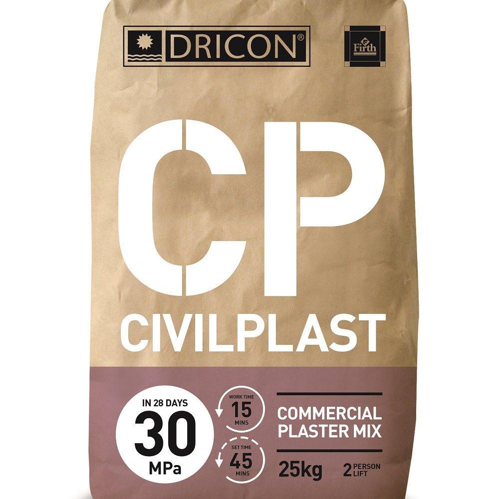 CivilPlast
