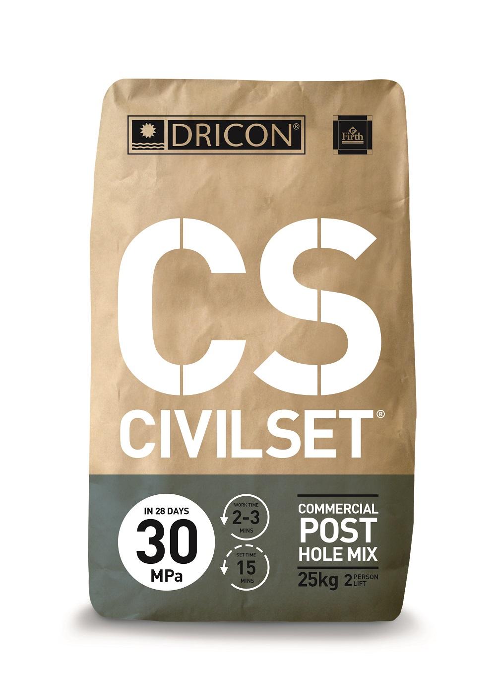 CivilSet