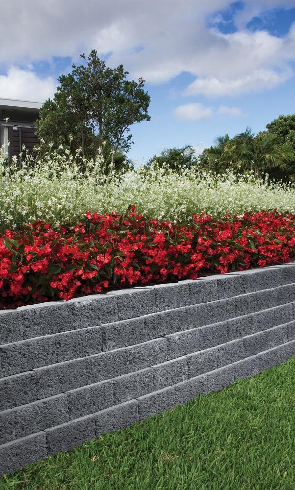 Garden Wall SFweb2