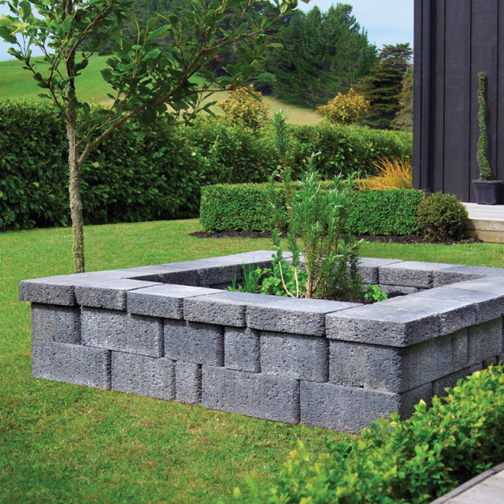 LANDSCAPING KITS CM PLanter