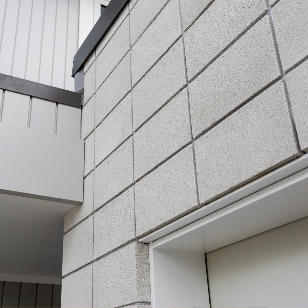 Manorstone Designer Bricks Masonry Veneers Firth