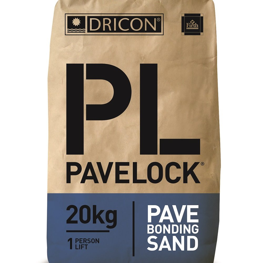 PaveLock