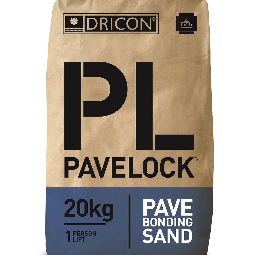 PaveLock