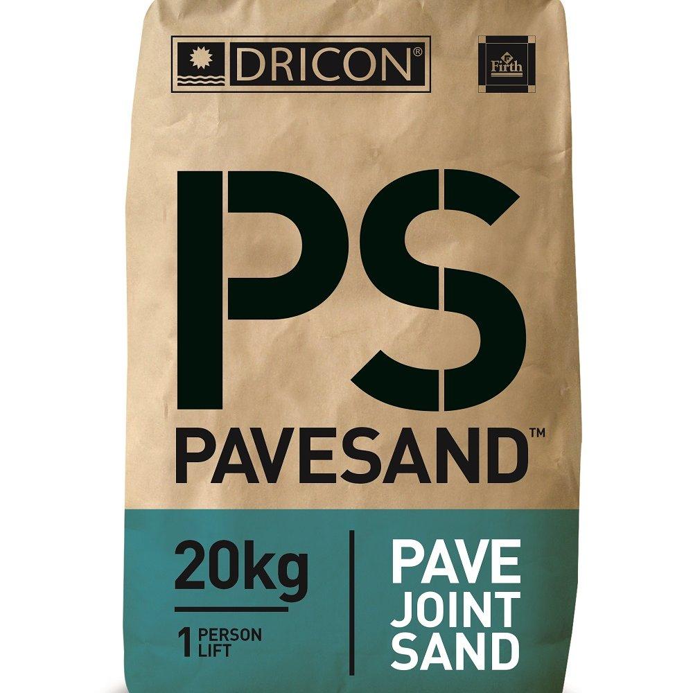 PaveSand