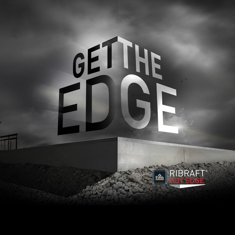 RRHE Get the edge web