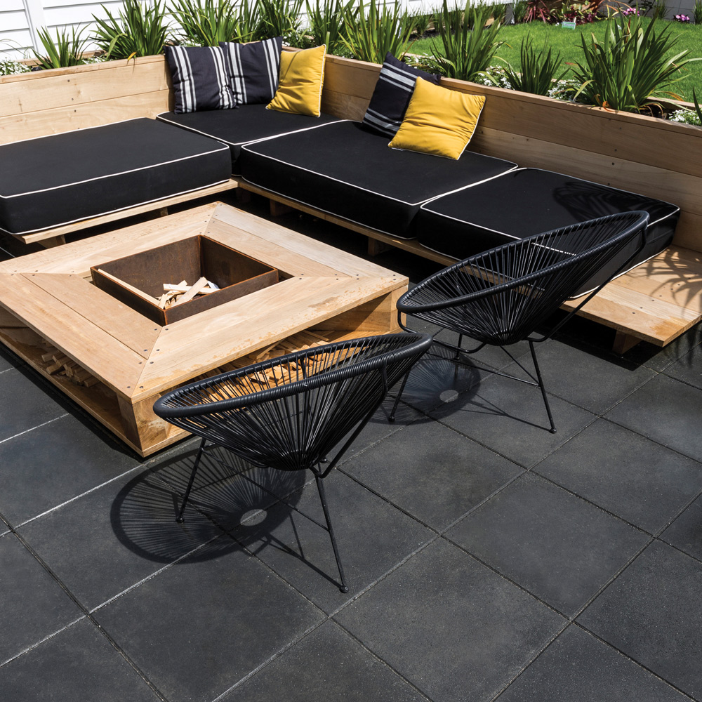 Firth Paving | Classic Collection | Paving NZ | Firth