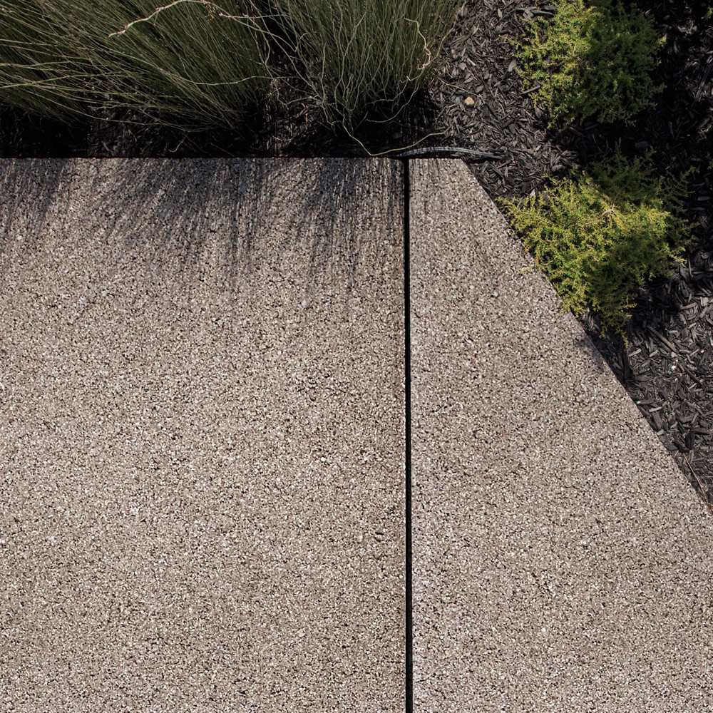 Forum Classic Collection Paving Firth