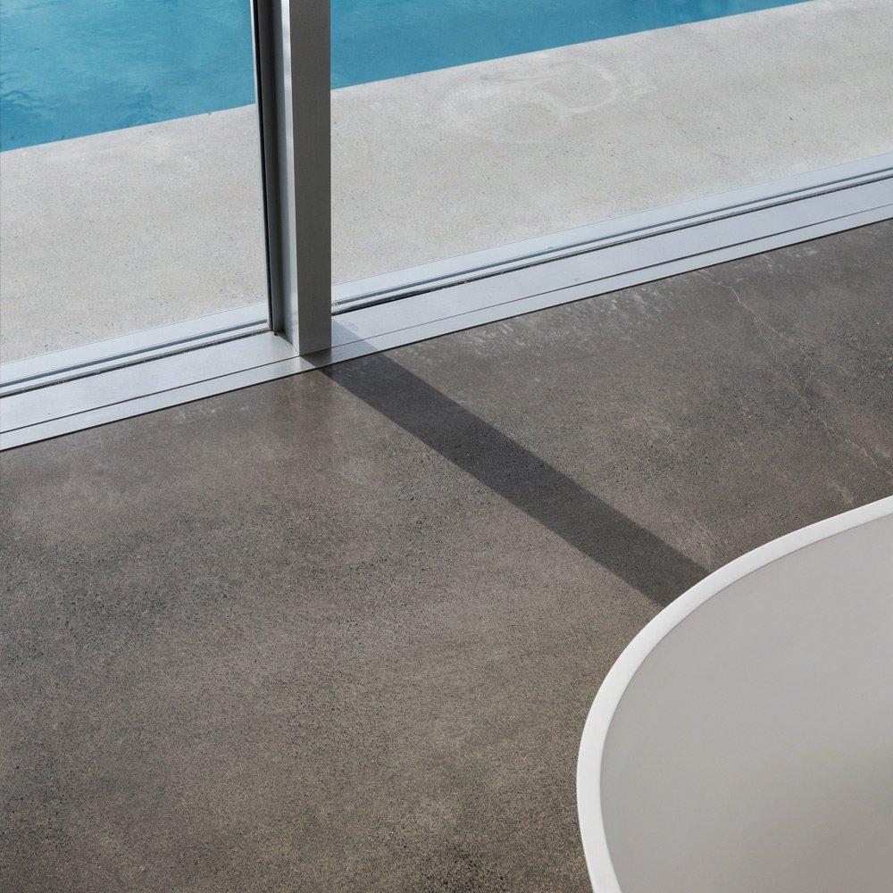coloured concrete option2 PP2