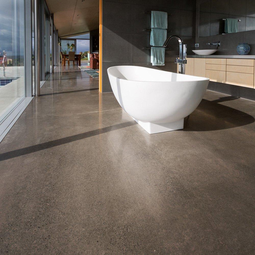 coloured concrete option5 PP2