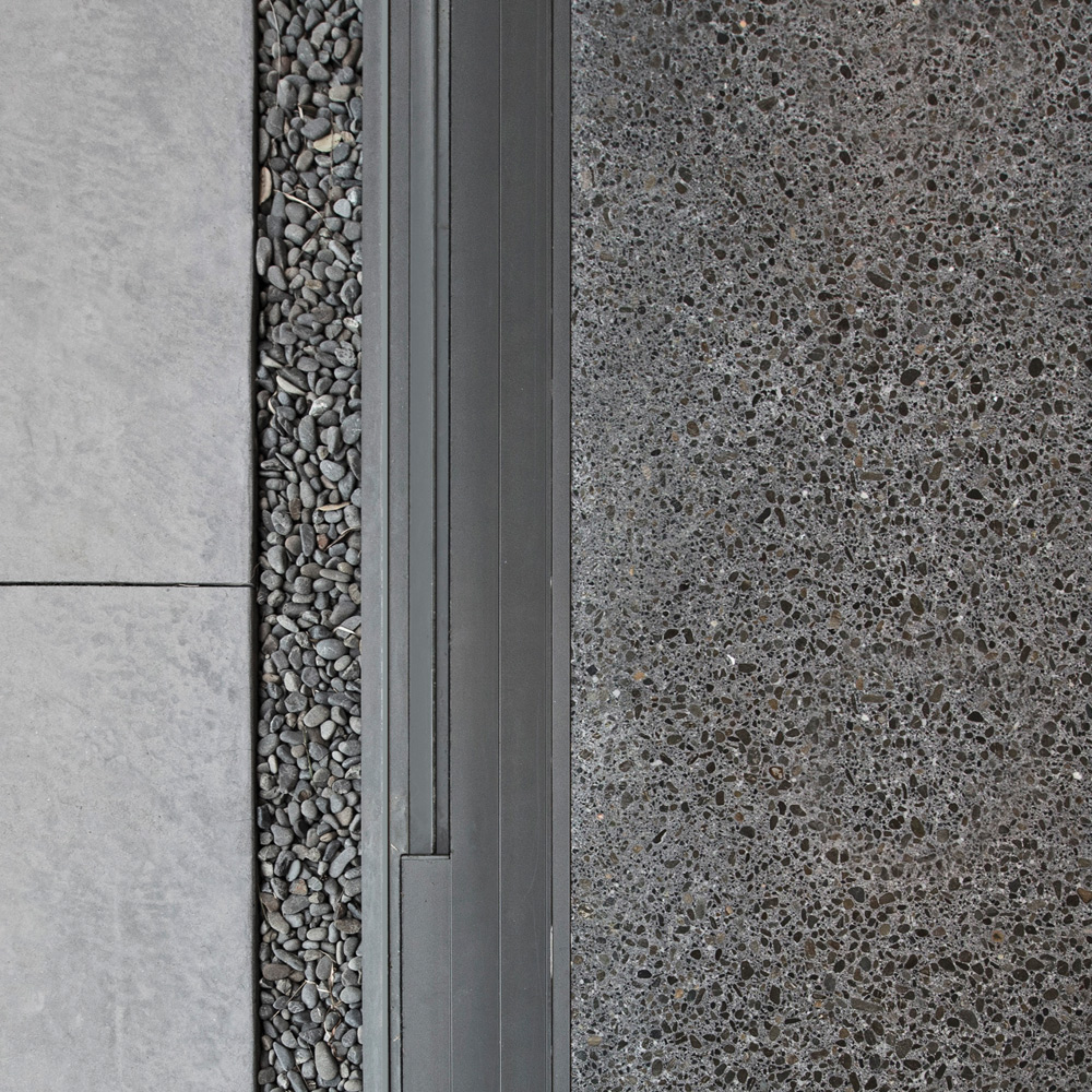coloured concrete option7 PP2
