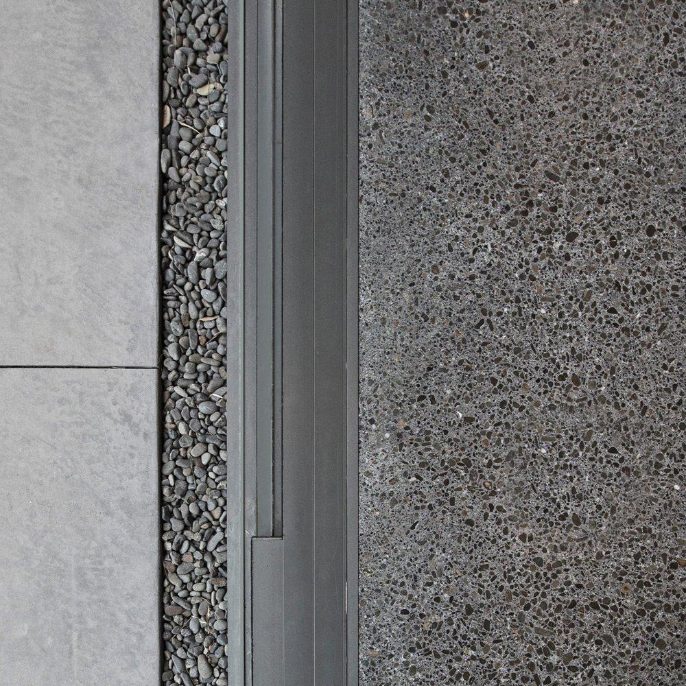 coloured concrete option7 PP2