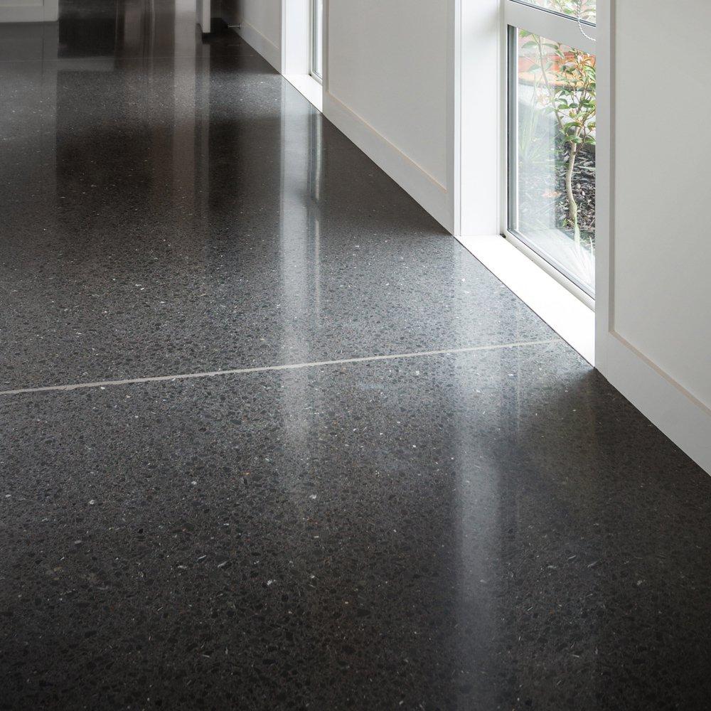coloured concrete option8 PP2