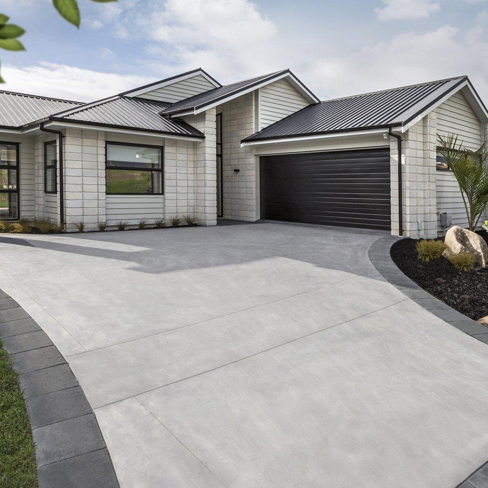coloured concrete option9 PP