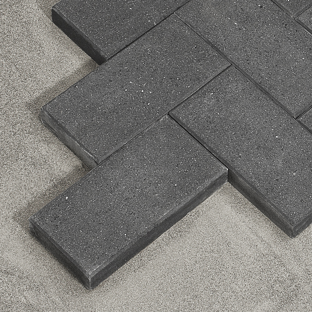 Piazza Paveware Paving Firth Concrete