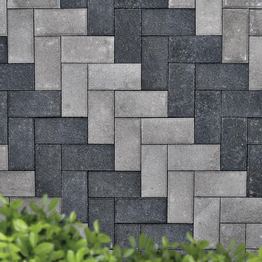 Holland Paver Concrete Driveway Pavers Firth