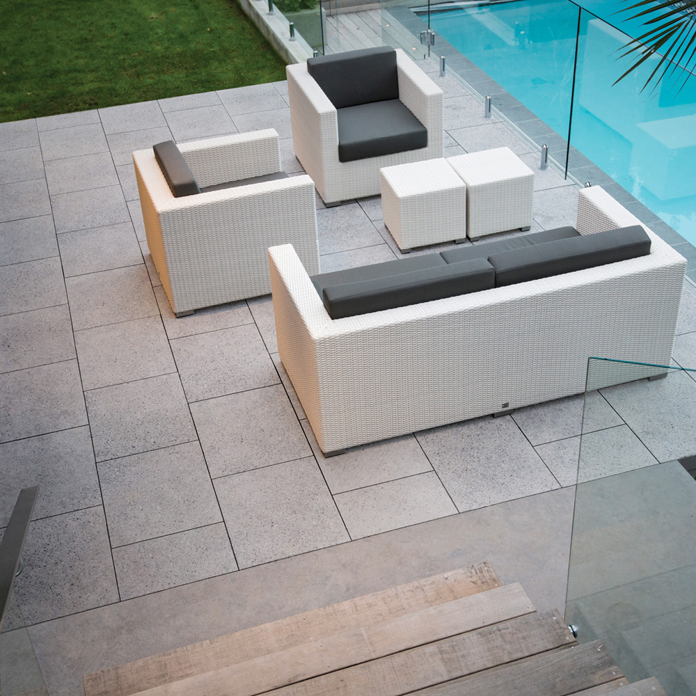 Firth Paving | Designer Series | Paving Stones NZ | Firth
